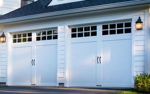 Long Island Garage Doors